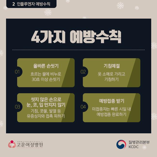 181127_고운여성병원_카드뉴스_3-1_5팀.jpg