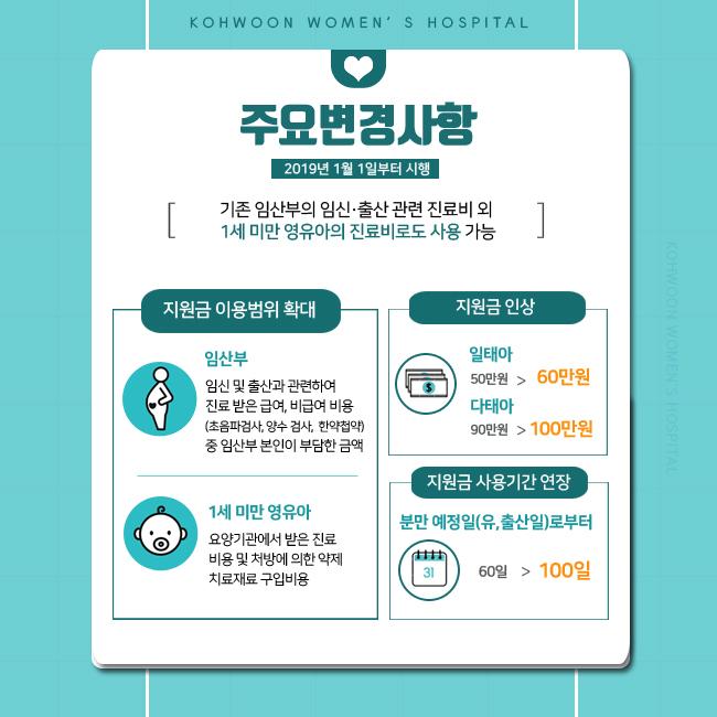 고운_카드뉴스3.jpg