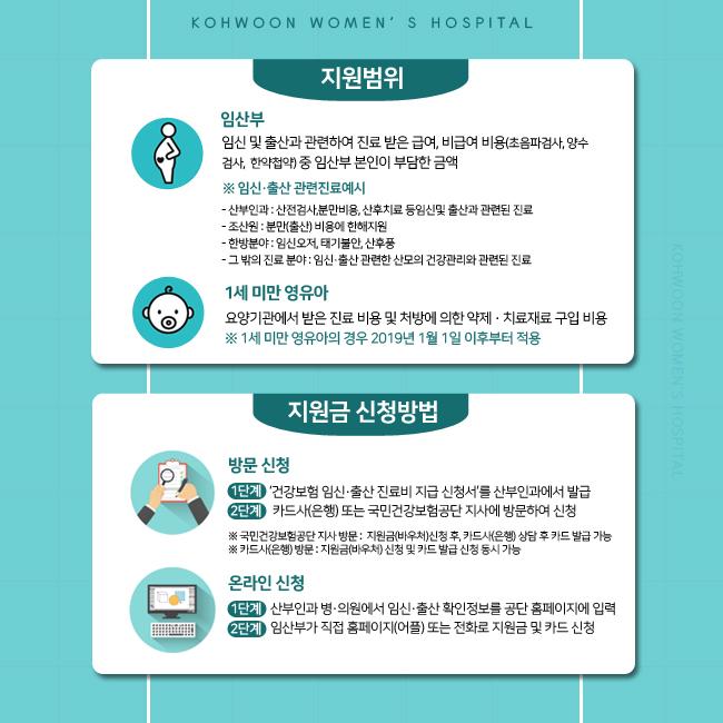 고운_카드뉴스6.jpg